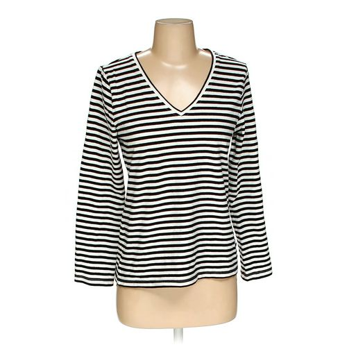 Laura Scott Shirt in size S at up to 95% Off - Swap.com