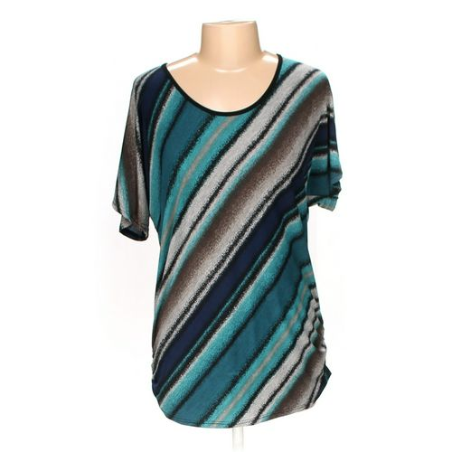 Lavish Shirt in size L at up to 95% Off - Swap.com