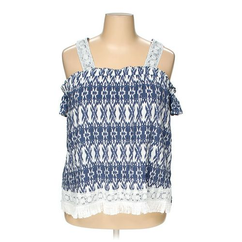 Live and Let Live Shirt in size 2X at up to 95% Off - Swap.com