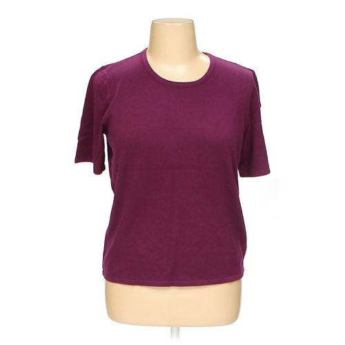 Liz Baker Shirt in size XL at up to 95% Off - Swap.com