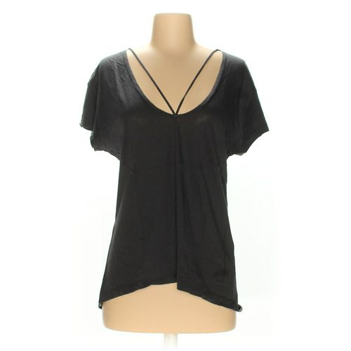 LNA Shirt in size S at up to 95% Off - Swap.com