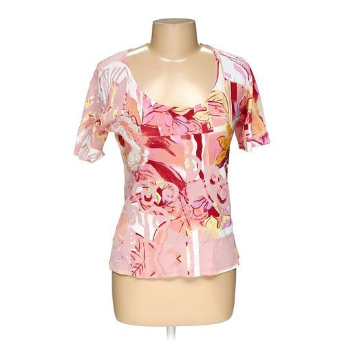 Lou Lou Shirt in size L at up to 95% Off - Swap.com
