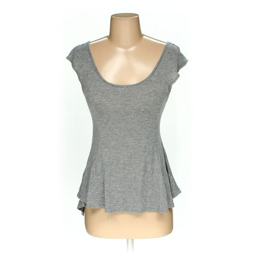 Lovely 153 Shirt in size S at up to 95% Off - Swap.com