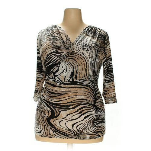 Loving It Shirt in size 3X at up to 95% Off - Swap.com