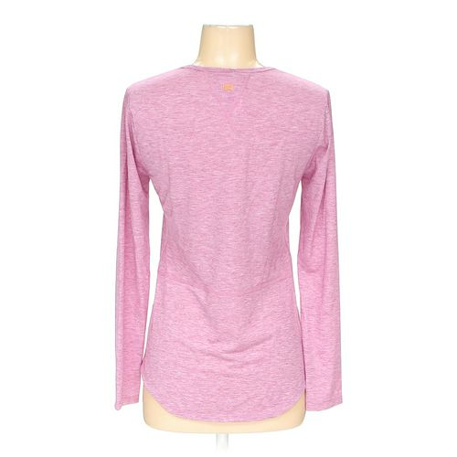 Lucy Shirt in size S at up to 95% Off - Swap.com