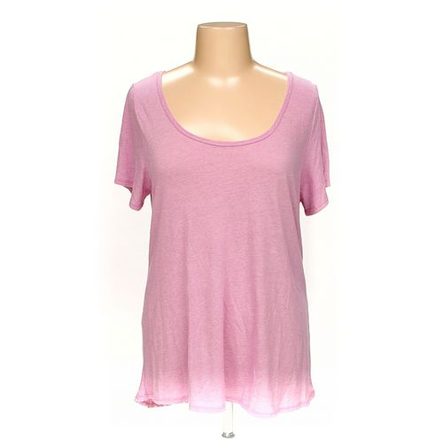 LuLaRoe Shirt in size 2X at up to 95% Off - Swap.com