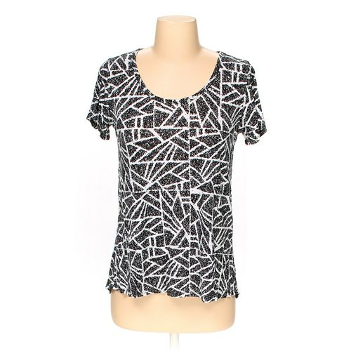 LuLaRoe Shirt in size S at up to 95% Off - Swap.com
