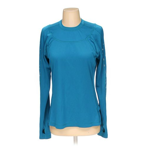 lululemon athletica Shirt in size S at up to 95% Off - Swap.com