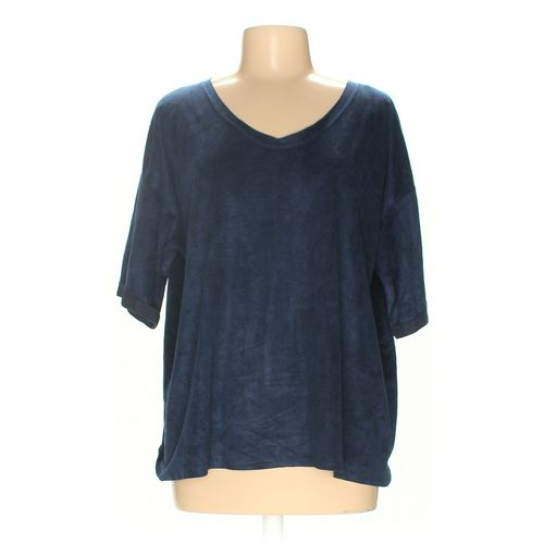 LUMIERE Shirt in size L at up to 95% Off - Swap.com
