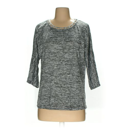Lynn Ryan Shirt in size S at up to 95% Off - Swap.com