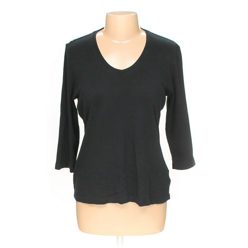 Made for Life Shirt in size L at up to 95% Off - Swap.com
