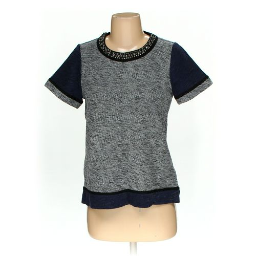 Madewell Shirt in size S at up to 95% Off - Swap.com