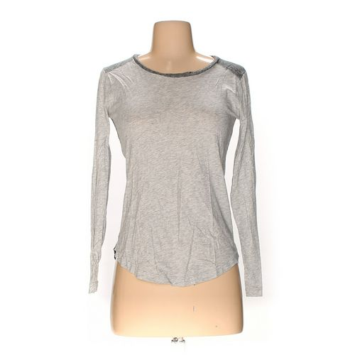 Madewell Shirt in size XS at up to 95% Off - Swap.com