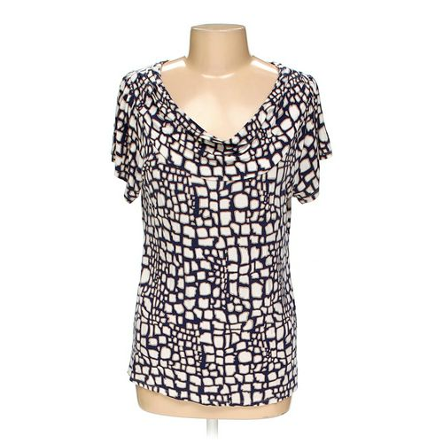 Madison Shirt in size L at up to 95% Off - Swap.com