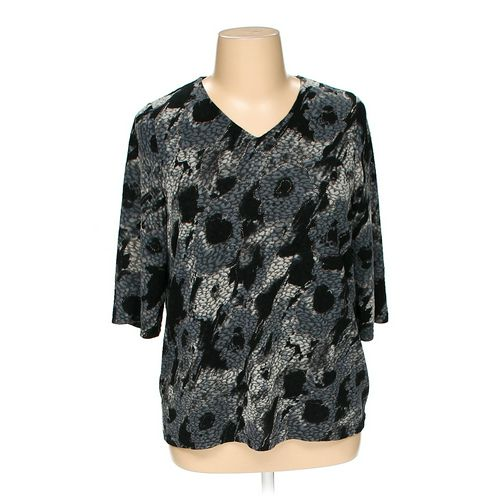 Maggie Barnes Shirt in size 14 at up to 95% Off - Swap.com