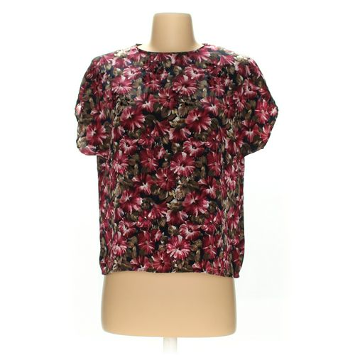 Maggie Lawrence Shirt in size S at up to 95% Off - Swap.com