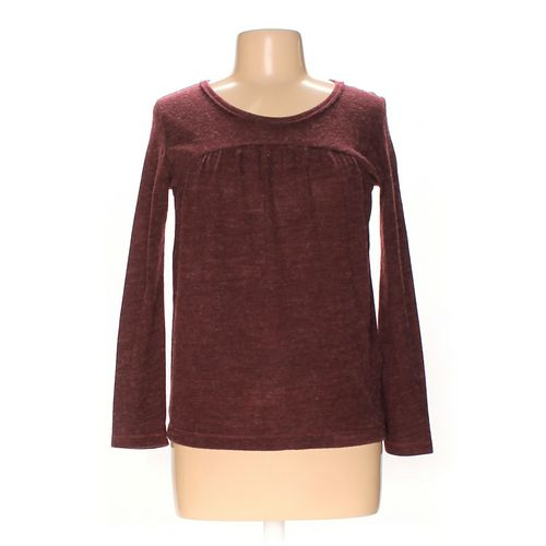 Majestic Legon Shirt in size M at up to 95% Off - Swap.com