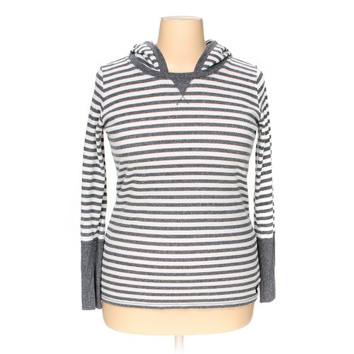 Marc New York Shirt in size XXL at up to 95% Off - Swap.com
