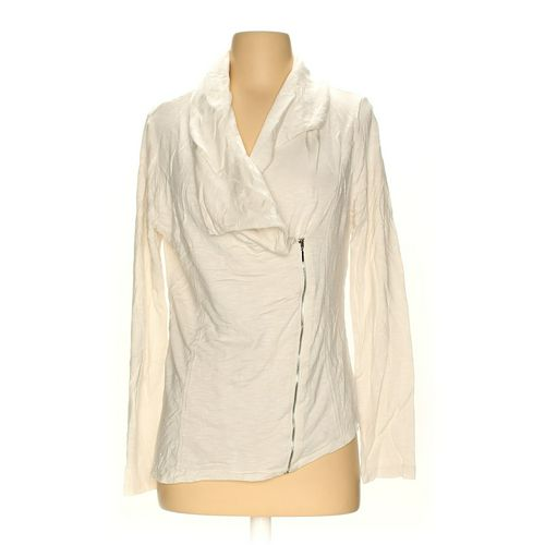 Massimo Shirt in size S at up to 95% Off - Swap.com