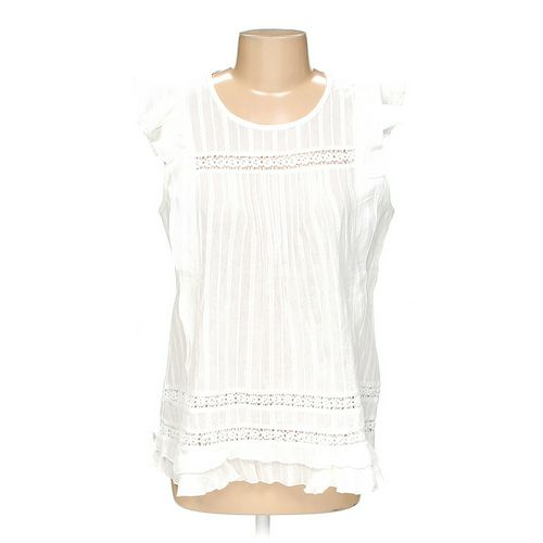 Matilda Jane Shirt in size L at up to 95% Off - Swap.com
