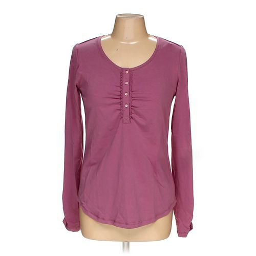 Matilda Jane Shirt in size M at up to 95% Off - Swap.com