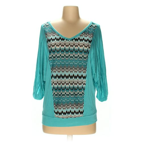 MAUDE Shirt in size S at up to 95% Off - Swap.com