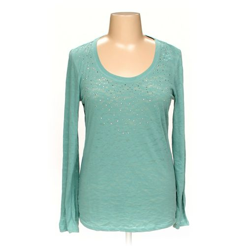 Maurices Shirt in size XL at up to 95% Off - Swap.com