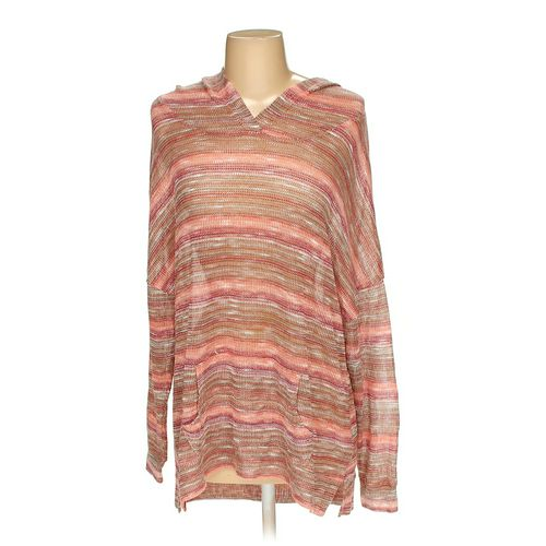 Maurices Shirt in size 0 at up to 95% Off - Swap.com
