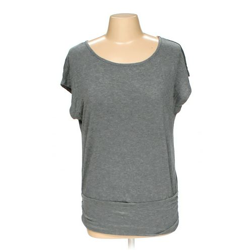 Maurices Shirt in size M at up to 95% Off - Swap.com