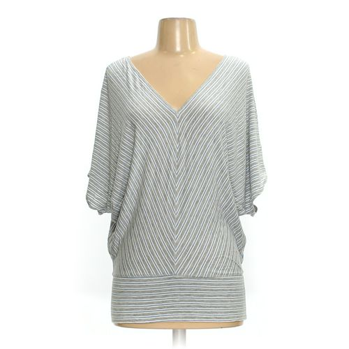Max Studio Shirt in size S at up to 95% Off - Swap.com