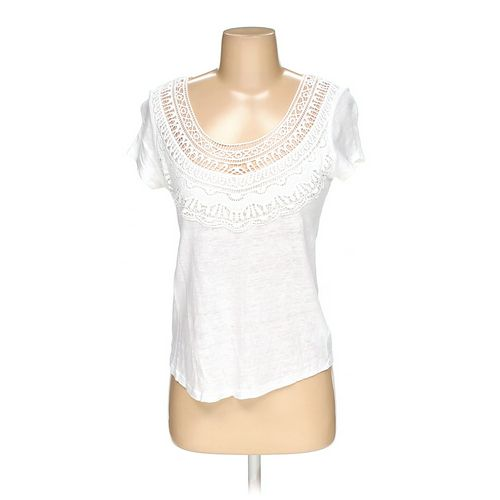 Meadow Rue Shirt in size XS at up to 95% Off - Swap.com