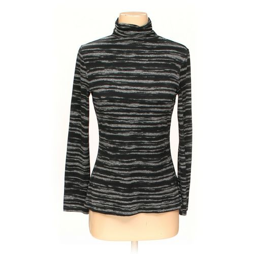 Melanie Lyne Shirt in size S at up to 95% Off - Swap.com