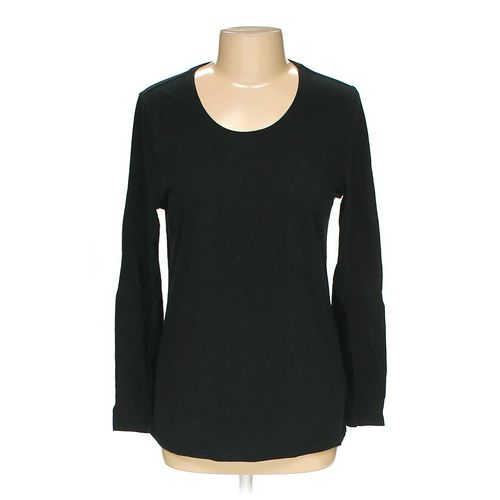 Merona Shirt in size L at up to 95% Off - Swap.com
