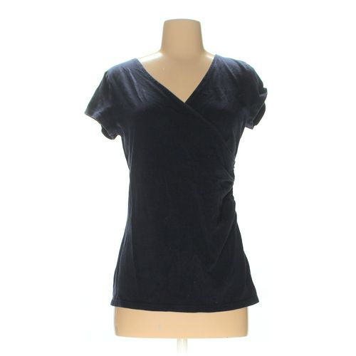 Merona Shirt in size S at up to 95% Off - Swap.com