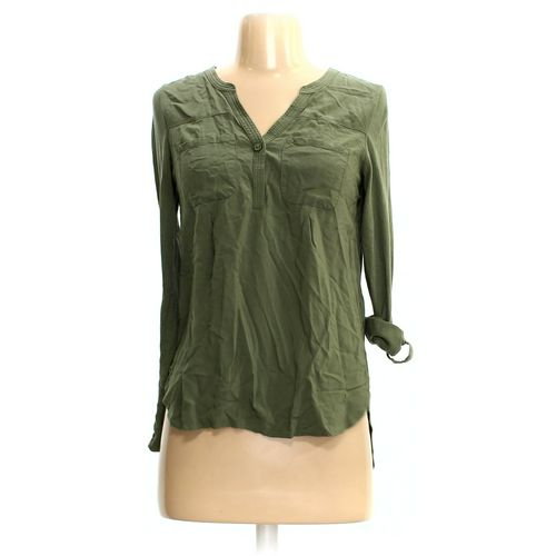Merona Shirt in size XS at up to 95% Off - Swap.com