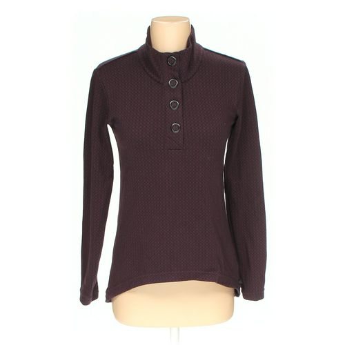 Merrell Shirt in size S at up to 95% Off - Swap.com