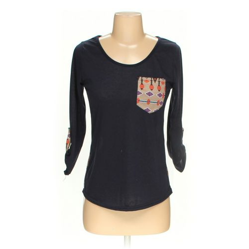 Miaoran Fashion Shirt in size S at up to 95% Off - Swap.com
