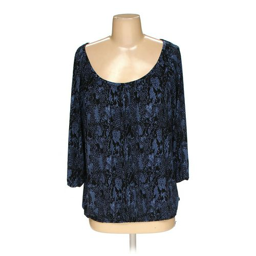 Michael Kors Shirt in size S at up to 95% Off - Swap.com