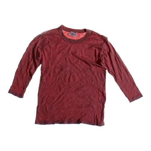 Michael Stars Shirt in size One Size at up to 95% Off - Swap.com