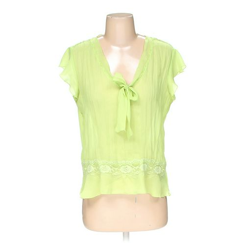 Michele Michelle Shirt in size S at up to 95% Off - Swap.com