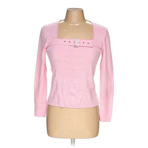 Michelle Antonelli Shirt in size M at up to 95% Off - Swap.com