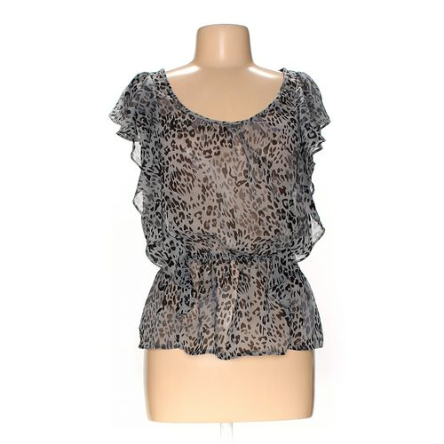 Miley Cyrus & Max Azria Shirt in size L at up to 95% Off - Swap.com