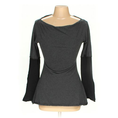 Miranda Cacoligne Shirt in size M at up to 95% Off - Swap.com