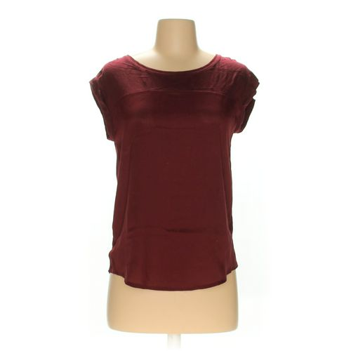 MNG Basics Shirt in size XS at up to 95% Off - Swap.com