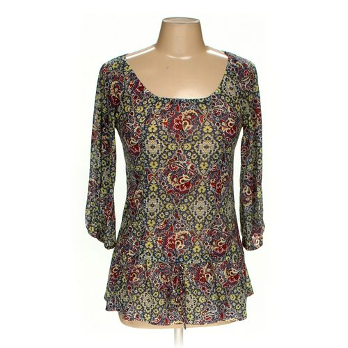 MNG Shirt in size M at up to 95% Off - Swap.com
