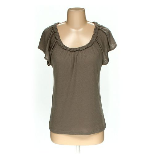 MNG Shirt in size XS at up to 95% Off - Swap.com