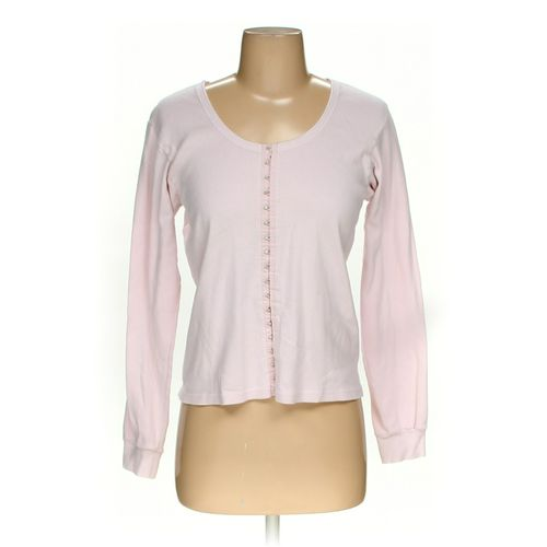 Moda International Shirt in size M at up to 95% Off - Swap.com