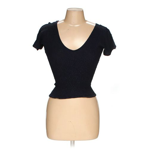 Modelle Shirt in size M at up to 95% Off - Swap.com