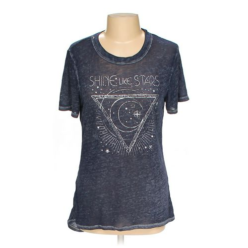 Modernlux Shirt in size L at up to 95% Off - Swap.com