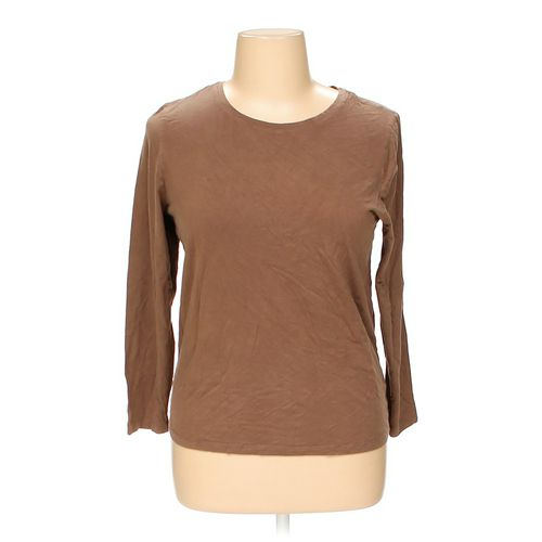 Mossimo Shirt in size 16 at up to 95% Off - Swap.com